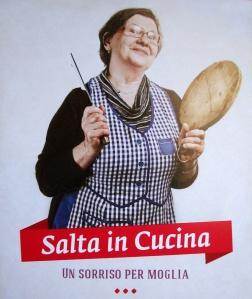 SaltaInCucina06138